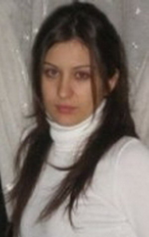 Sennur Kaya