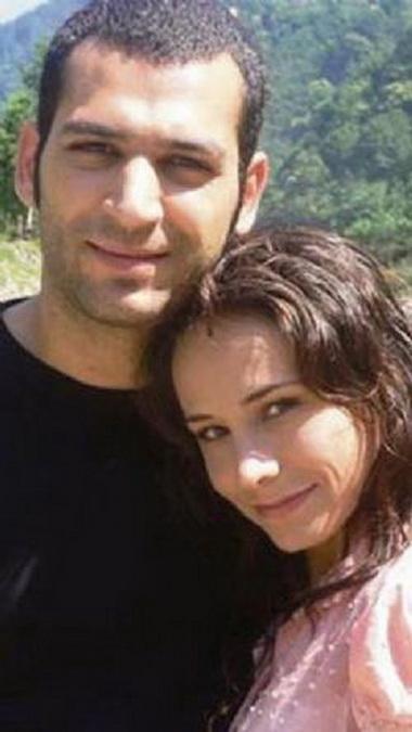 Мурат йылдимир и его жена фото 172-10