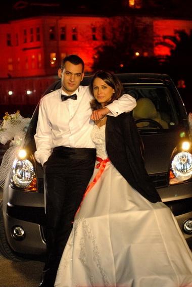 Мурат йылдимир и его жена фото 172-974