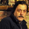 Керем Атабейоглу (Kerem Atabeyoglu)
