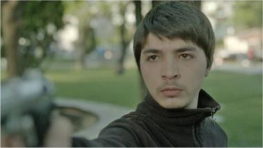Халил Ибрахим Арас (Halil Ibrahim Aras)